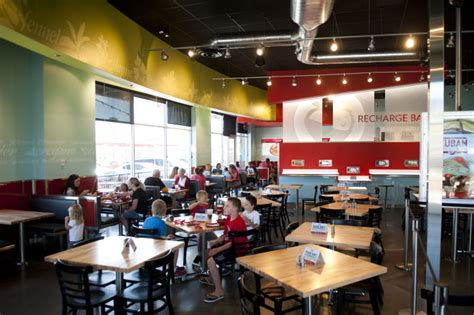 cafe zupas review   ticket