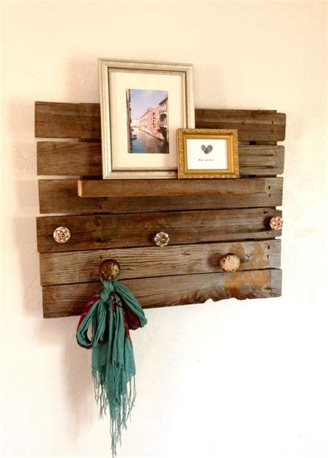 comfy abode coat rack diy hat rack woodworking plans