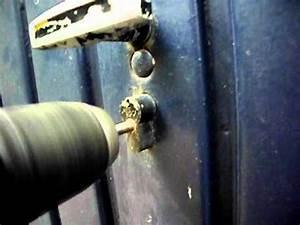 Zylinderschloss Knacken Werkzeug : lockpicking dom saturn zylinder schloss knacken anleitung how to save money and do it yourself ~ Orissabook.com Haus und Dekorationen