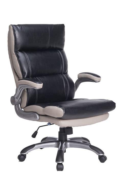 Best Ergonomic Office Chair With Lumbar Support by Big And Office Chairs With Lumbar Support Best