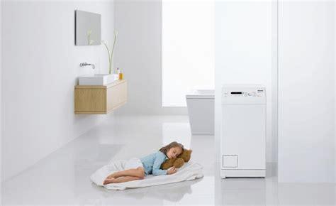 Waschmaschine Im Bad Integrieren by Waschmaschine Ins Raumdesign Vom Badezimmer Integrieren