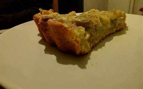 recette p 226 te sabl 233 e sans oeufs 224 la casserole pas ch 232 re et instantan 233 gt cuisine 201 tudiant