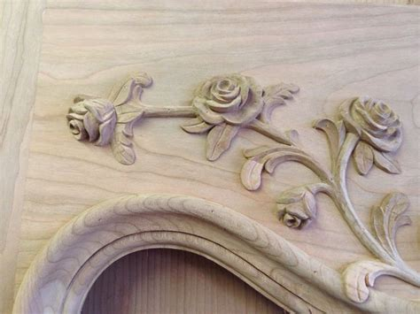 images  woodcarving  pinterest wood