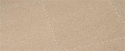 arenaria microban porcelain tile lea ceramiche viking