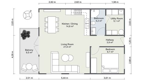 floor plans youtube