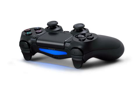 4 can now be used wirelessly with playstation 3 the ps4 dualshock 4 gamepad is now bluetooth compatible Dualshock