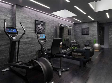 Renovate The Basement To Build A Home Gym Toss The Gym. Ceramic Kitchen Floor. Brick Flooring For Kitchen. Kitchen Wall Colors White Cabinets. Kitchen Countertops Granite Vs Quartz. Lowes Kitchen Backsplash Tile. Is Hardwood Flooring Good For Kitchens. Waterproof Flooring For Kitchens. Glass Kitchen Countertops Cost