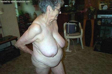 Arrow Best Granny And Mature Pics Page 43 Xnxx Adult Forum