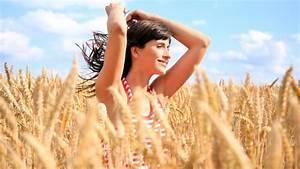 Ideale Körpermaße Frau Berechnen : sind unterhemden immer sinnvoll ~ Themetempest.com Abrechnung