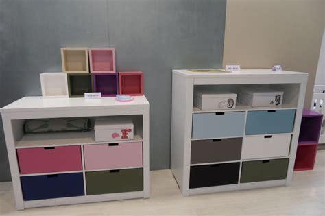 meuble rangement chambre meuble bas de rangement chambre images