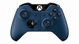 Manette Xbox 360 Occasion : manette xbox one sans fil forza motorsport 6 xone accessoire occasion pas cher gamecash ~ Medecine-chirurgie-esthetiques.com Avis de Voitures