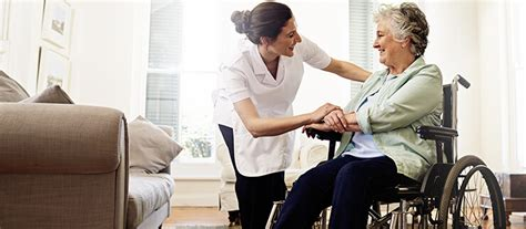 Organization For Elderly by The Importance Of Organization With Elderly Care