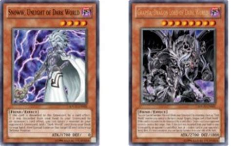 yu gi oh legendary collection 2 the duel academy