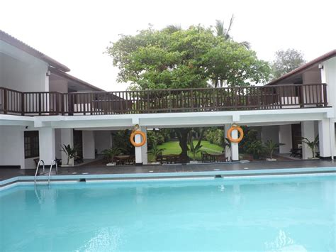 Catamaran Beach Hotel Negombo by Catamaran Beach Hotel Negombo Sri Lanka Booking