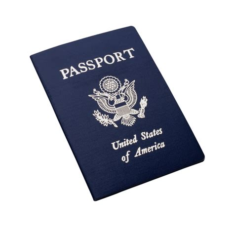 The refund may also return to your card if it can't be returned to your cash app balance. How Long Do Passport Cards Last? | USA Today