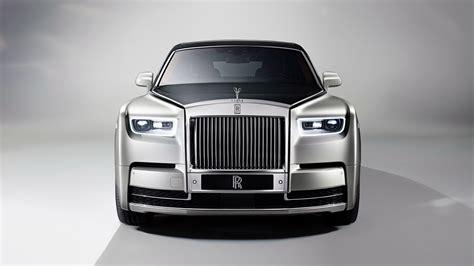 Rolls Royce Phantom 4k Wallpapers by Rolls Royce Phantom 2017 4k Wallpaper Hd Car Wallpapers