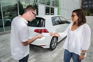Vendre Sa Voiture A Un Particulier : comment vendre une voiture d 39 occasion un particulier nancy parker blog ~ Gottalentnigeria.com Avis de Voitures
