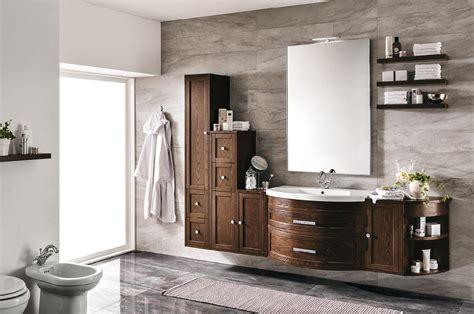 mobili a salerno mobili bagno salerno excellent arredobagno barocco