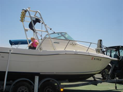 Craigslist Augusta Ga Pontoon Boats by Wilmington Boat Show Autos Post