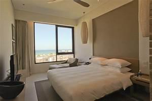 Condo Hyatt Residences Danang B506 | Luxury Property in Da ...