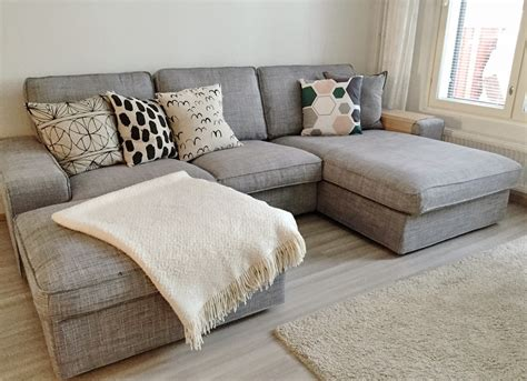small sofas for small spaces 20 ideas of small sectional sofas for small spaces