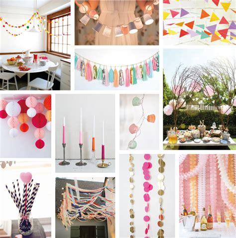 HD wallpapers wedding cake supplies au