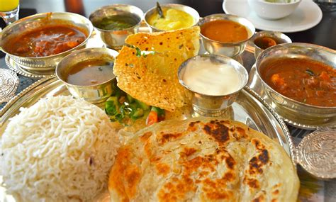 types of indian cuisine indian food india wallpaper 4928x2971 511943 wallpaperup