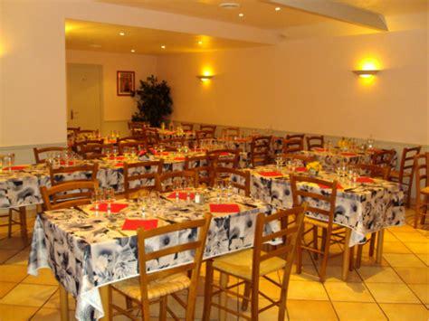 cuisine traditionnelle bretonne crêperie restaurant les korrigans restaurant plougasnou