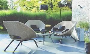 Salon De Jardin Castorama : emejing salon de jardin balcon castorama photos amazing ~ Dailycaller-alerts.com Idées de Décoration