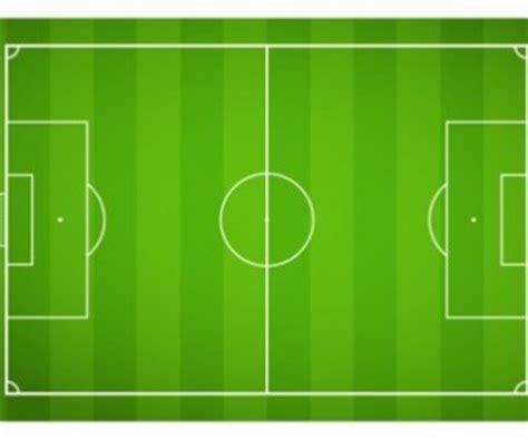 vector soccer field sport vector graphics ai svg eps vector