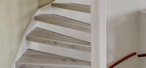 krakende open trap waarom een open trap dichtmaken traprenovatie upstairs