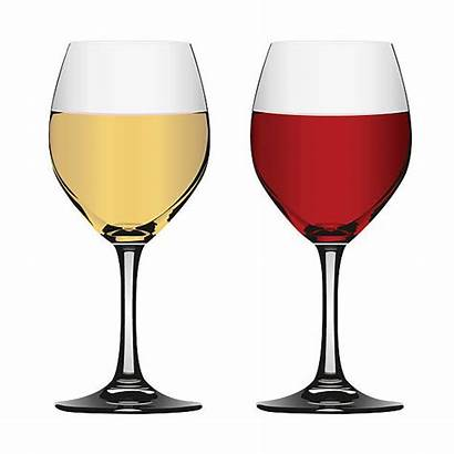 Wine Vector Clip Illustrations Illustration Graphics Alcohol