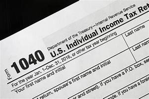Washington - IRS To Delay Tax Refunds For Millions Of Low ...
