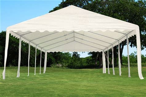 Quictent®10'x20'screen House Party Wedding Tent Canopy Gazebo With Mesh Sidewall Wedding Venue Guide South Africa Hitched Hashtags Umbrella Events Weddingwire Companies In Dubai Mc Australia Photography Price Uk Halifax