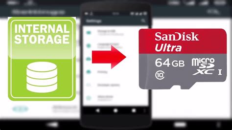 move apps  sd card  android marshmallow