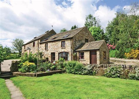 cottage uk cotton cottage nr castleton cottage