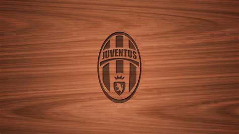[50+] Logo Juventus Wallpaper 2015 on WallpaperSafari