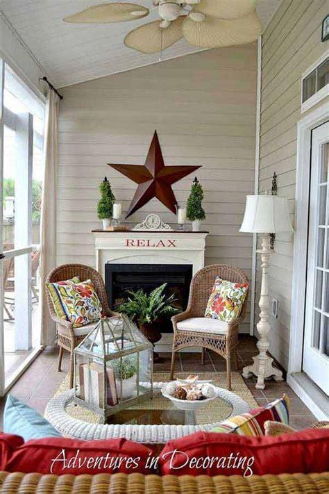 brilliant porch decorating ideas   worth stealing architecture design