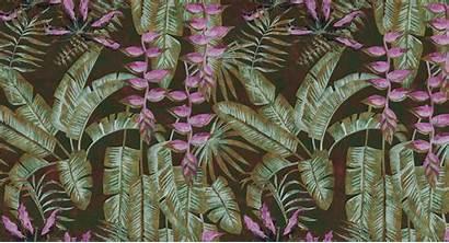 Tropicana Patel Kathrin Und Mark Kunstloft