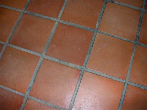the most popular floor types sarner