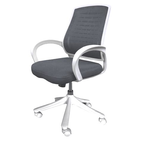 3 best affordable office chairs 100 homesfeed