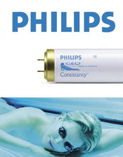 language phillips tanning ls