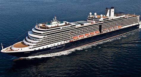 america eurodam deck plans pdf ms eurodam deck plan cruisemapper