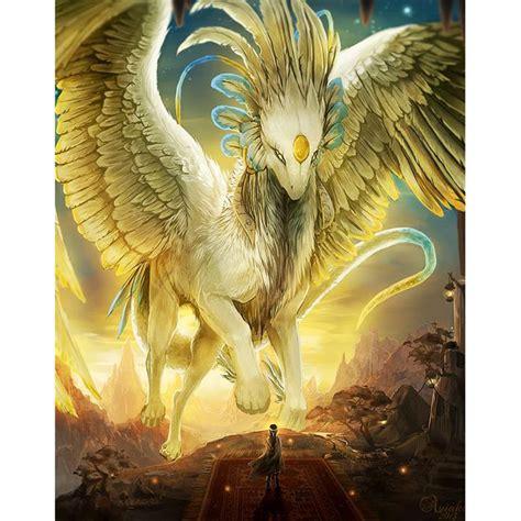 dragon king  full drill diy diamond painting