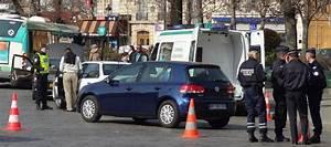 Vignette Voiture Paris : vignettes paris zcr pollution les voitures ~ Maxctalentgroup.com Avis de Voitures