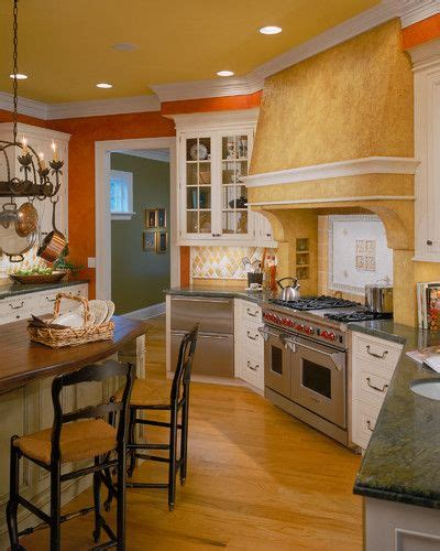 Cozy Kitchen Warm Colors by 10 Best Breakfast Counter Images On Kitchens