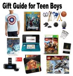 107 best teen gift guide images on pinterest teen gifts christmas gift ideas and gift guide