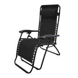 infinity zero gravity patio chair amerihome seat glider patio chair for indoor