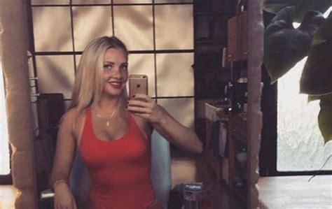 promi big brother dominik bruntner spricht ueber klo sex