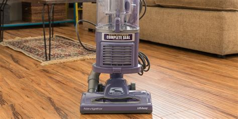What's The Best Vacuum For Hardwood Floors? Diy Fabric Spray Paint For Kitchen Cupboards T Shirt Washing Buy Krylon Bmx White Wood High Heat Black Cars